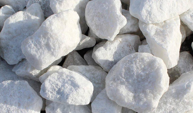 blancheur-pierre-sacre-coeur-montmartre