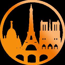 Paris Insolite & Secret : Endroits Secrets de Paris, Visites Insolites et Lieux Cachés de Paris